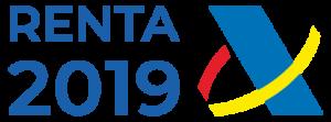 Declaración renta 2019 online en Santa Coloma de Gramenet